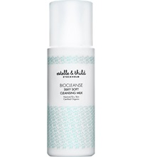 Estelle And Thild Biocleanse Cleansing Milk 150Ml