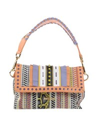 Just Cavalli Bags Handbags Women