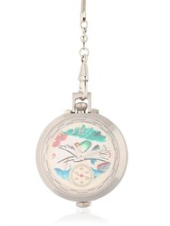 Proff Kandinsky New Vintage Pocket Watch