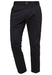 Dr. Denim Dr.Denim Diggler Chinos Black