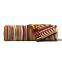 Missoni Home Jazz Towel 156 Hand Towel