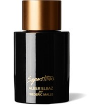 Frederic Malle Alber Elbaz Superstitious Eau De Parfum 100Ml One Size Colorless