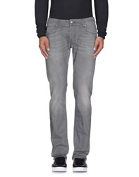 Roy Rogers Roy Roger's Denim Denim Trousers Men
