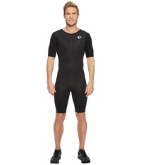 Pearl Izumi Elite Pursuit Tri Speed Suit Black Suits Sets