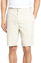 Rodd And Gunn Men's Glenburn Shorts