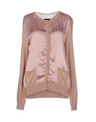 Jacob Cohen Jacob Coh N Knitwear Cardigans Women