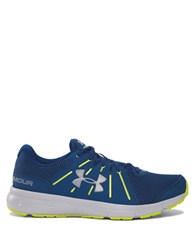 Under Armour Dash Rn 2 Running Shoes Blackout Navy