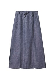 bacfe095f629 Women White Stuff Skirts | Maxi, Pencil, Mini & Mid | Nuji UK