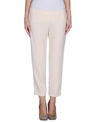 Elisabetta Franchi Trousers Casual Trousers Women