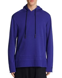 Y 3 Transform Hoodie Amazon Purple