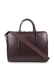 Paul Smith Formal Leather Bag