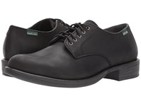Eastland 1955 Edition Stamford Black Lace Up Casual Shoes