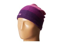 Outdoor Research Gradient Hat Orchid Crocus Beanies Purple