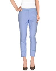 Aquilano Rimondi Aquilano Rimondi Trousers Casual Trousers Women