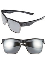 Oakley Men's Twoface Xl 59Mm Polarized Sunglasses