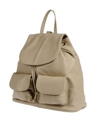 Parentesi Bags Rucksacks And Bumbags Women