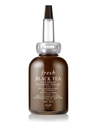 Black Tea Age Delay Firming Serum 1.0 Oz. Fresh