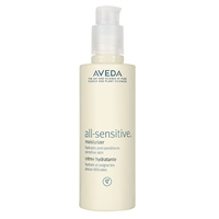 Aveda All Sensitivetm Moisturiser 150Ml