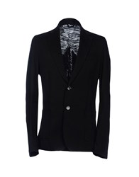 Imperial Star Suits And Jackets Blazers