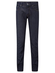 Henri Lloyd Slim Fit Jean Blue