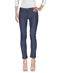 North Sails Jeans Blue