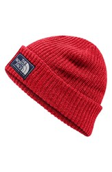 The North Face Men's 'Salty Dog' Beanie