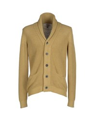Melindagloss Knitwear Cardigans Men