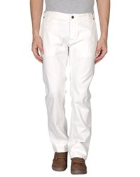 Coast Weber And Ahaus Trousers Casual Trousers Men