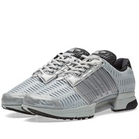 Adidas Climacool 1 Silver