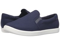 Crocs Citilane Slip On Sneaker Navy Women's Slip On Shoes