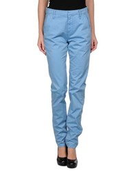 Joe's Jeans Trousers Casual Trousers Women