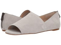 Botkier Maxine Clay Women's Flat Shoes Tan