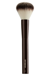 Hourglass Cosmetics No. 1 Powder Brush