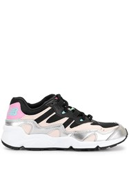New Balance 850 Low Top Sneakers Multicolour