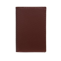 Comme Des Garcons Luxury Billfold Wallet Sa6400lg