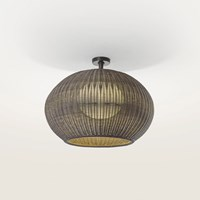 Bover Garota Pf Outdoor Ceiling Light