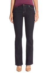 Liverpool Jeans Company Petite Women's 'Lucy' Stretch Bootcut