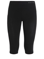 Falke Impulse 3 4 Running Tights