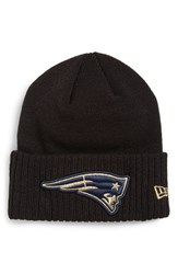 Men's New Era Cap 'New England Patriots Sb Xlix' Beanie