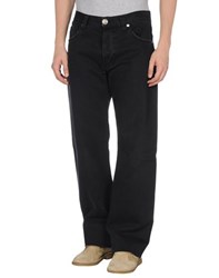 J's Exte' Trousers Casual Trousers Men