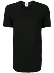 Lost And Found Rooms Classic T Shirt Black