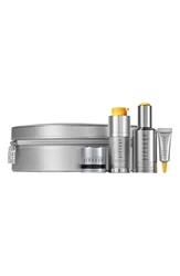 Prevage Intensive Daily Serum Set Nordstrom Exclusive 346 Value