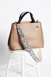 Free People Womens Cypress Tote