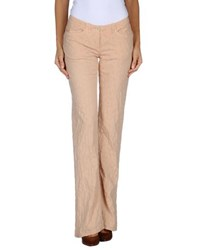Vivienne Westwood Anglomania Trousers Casual Trousers Women