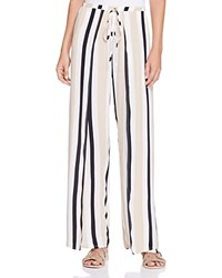 Faithfull The Brand Montero Pants Retro Stripe