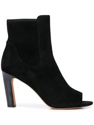 Vince Elsie Ankle Boots 60