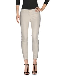 Coast Weber And Ahaus Jeans Ivory