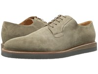 Vince Dylan Truffle Suede