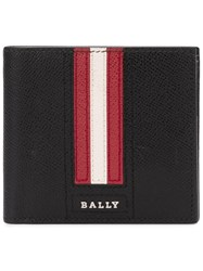Bally Small Cardholder Black