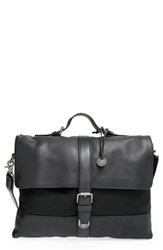 Men's John Varvatos Star Usa Briefcase